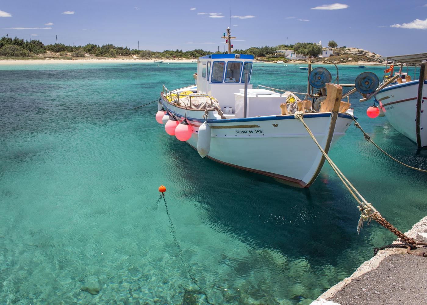 ZEGRZE – Naprawa Jachtów i Serwis
